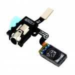 Front Camera Connector for Samsung Galaxy Note 3 N9006