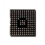 Small Power IC for HTC One XL