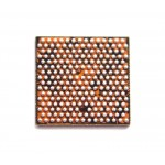 Small Power IC for Samsung Galaxy Note 3 LTE