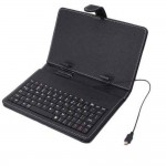 Keypad For Karbonn Smart Tab 8