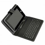 Keypad For Micromax Funbook Infinity P275