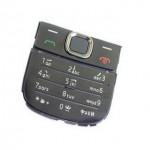 Keypad For Nokia 2700 Classic
