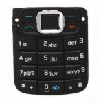 Keypad For Nokia 3110 Classic