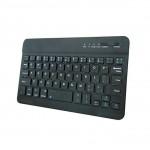 Keypad For Karbonn Smart Tab 1 - Maxbhi Com