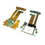 Keypad For Nokia N81 With Slider Camera Flex Cable - Maxbhi Com
