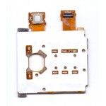 Keypad For Sony Ericsson K750i With Flex Cable - Maxbhi Com