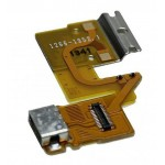 Charging & USB Control Chip for Sony Xperia Tablet Z LTE SGP321