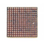 Small Power IC for LG G4