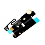 Wifi Antenna Flex Cable for Apple iPhone 5s 64GB