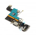 Audio Jack Flex Cable for Apple iPhone 6s 32GB