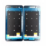 Front Housing For Htc Desire 728 Dual Sim By - Maxbhi Com