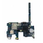 Main Board Flex Cable for Samsung Galaxy Note 3 N9005 with 3G & LTE