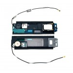 Loud Speaker Flex Cable For Sony Xperia Z C6603 By - Maxbhi Com