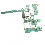 Mainboard Connector for Samsung GALAXY Note 3 Neo LTE Plus SM-N7505