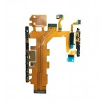 Microphone Flex Cable for Sony Xperia Z2