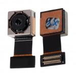 Replacement Back Camera For Xiaomi Redmi Note 4 By - Maxbhi Com
