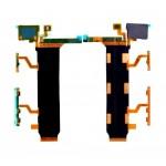 Side Key Flex Cable For Sony Xperia Z Ultra Hspa Plus C6802 By - Maxbhi Com