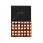 Touch Screen IC for Apple iPhone 6s