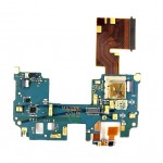 Main Board Flex Cable for HTC One - M8 Eye