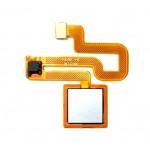 Sensor Flex Cable for Xiaomi Redmi Note 3 16GB