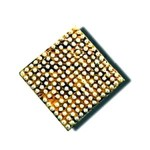 Small Power IC for Samsung I9105 Galaxy S II Plus