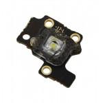 Camera Flash Light for Motorola DROID RAZR MAXX HD