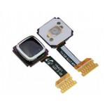Trackpad Flex Cable for BlackBerry Style 9670