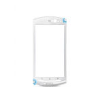 Front Panel for Sony Ericsson Xperia Neo