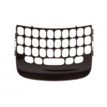 Keypad Cover for BlackBerry Curve 9370