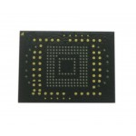 Flash IC for Huawei U8860 Honor