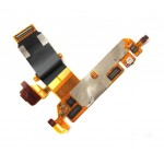 Slider Flex Cable for HTC Desire Z A7272