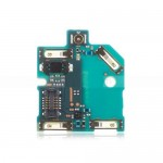 PCB for Sony Xperia Z3+ Dual