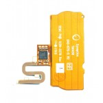 Touch Screen Flex Cable for Sony Ericsson Xperia PLAY R88i