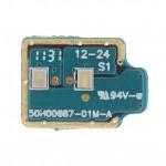 Flash Board for HTC Vivid X7