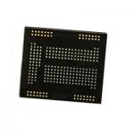 DRAM Memory IC for Samsung Galaxy Grand Prime Plus