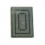 Flash IC for Samsung P1000 Galaxy Tab