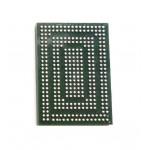 Small Power IC for HTC EVO 3D CDMA