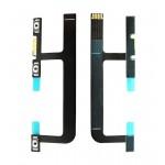 Power Button Flex Cable For Lenovo Zuk Z1 By - Maxbhi Com