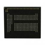 Memory IC for Samsung Galaxy J5 Prime 32GB