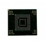 Memory IC for Samsung Galaxy Note 10.1 N8000
