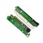 Microphone Flex Cable for Sony Xperia M2