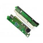 Vibrator Board for Sony Xperia M2