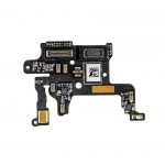 PCB for OnePlus 5 128GB