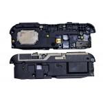Loud Speaker For Xiaomi Redmi Note 5 By - Maxbhi Com