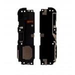Loud Speaker For Xiaomi Redmi 5 By - Maxbhi Com