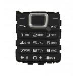 Keypad for Samsung E1230
