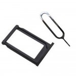 Sim Tray For Apple iPhone With Eject Pin