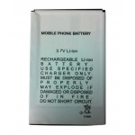 Battery For Gionee M2 By - Maxbhi.com