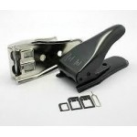 Dual Sim Cutter For Apple iPhone 3G