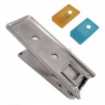 Micro Sim Cutter For Apple iPhone 4GS